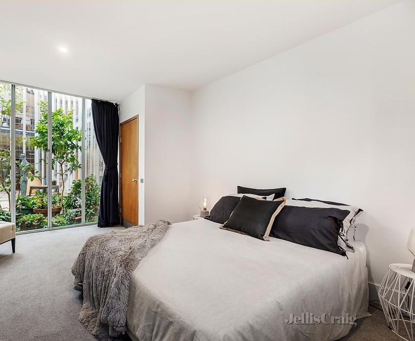 Property Styling – the Melbourne stats