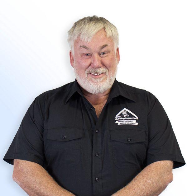 Jim Building Consultant