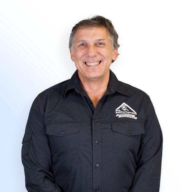 Louis Building Consultant