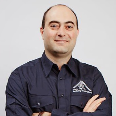 Mehran Building Consultant