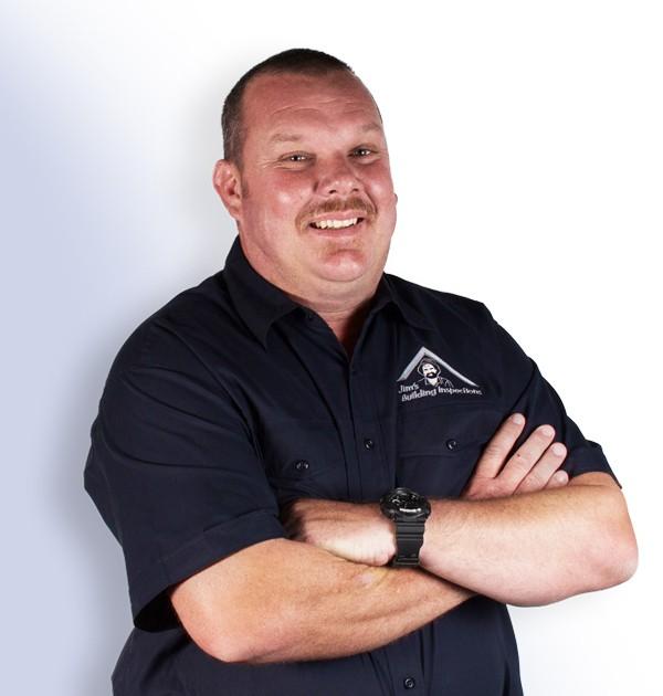 Michael M Building Inspector Wollongong