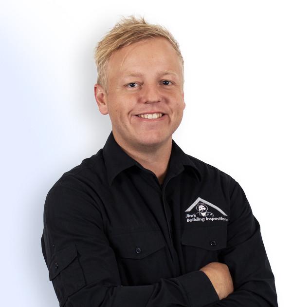 Sam Building Consultant