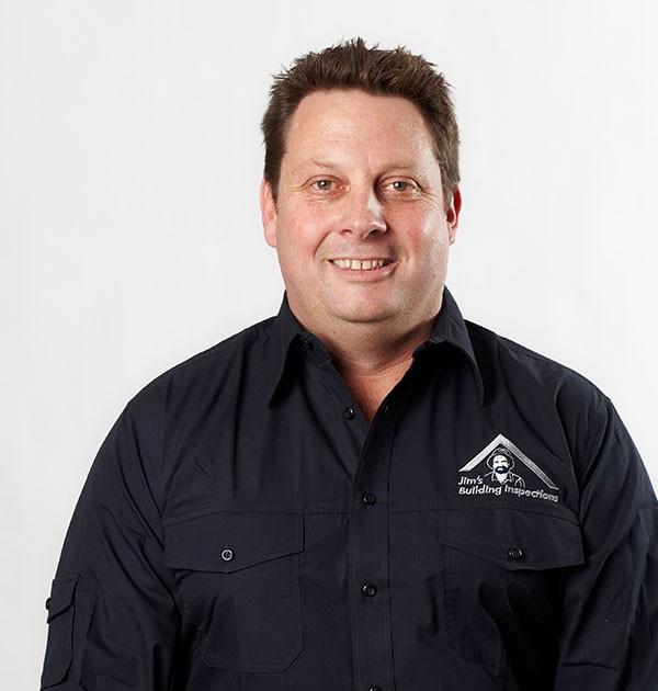 Simon Building Consultant