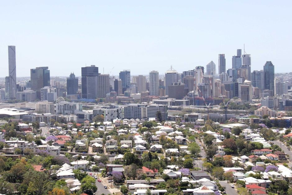 Rental Reforms To Hit Queensland