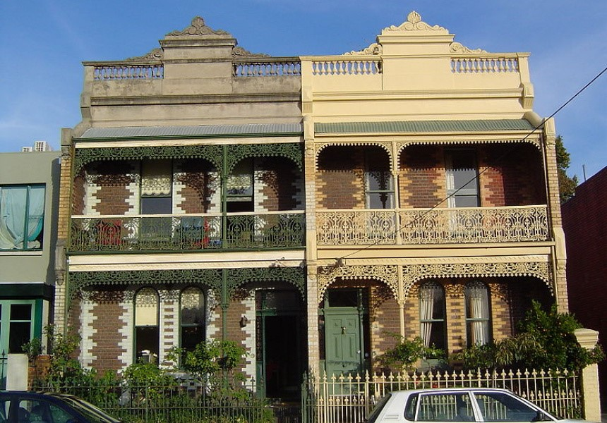 What Victoria's New Tenancy Laws Mean For Landlords