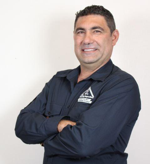 Tony-JBI-Building-Inspector-Applecross